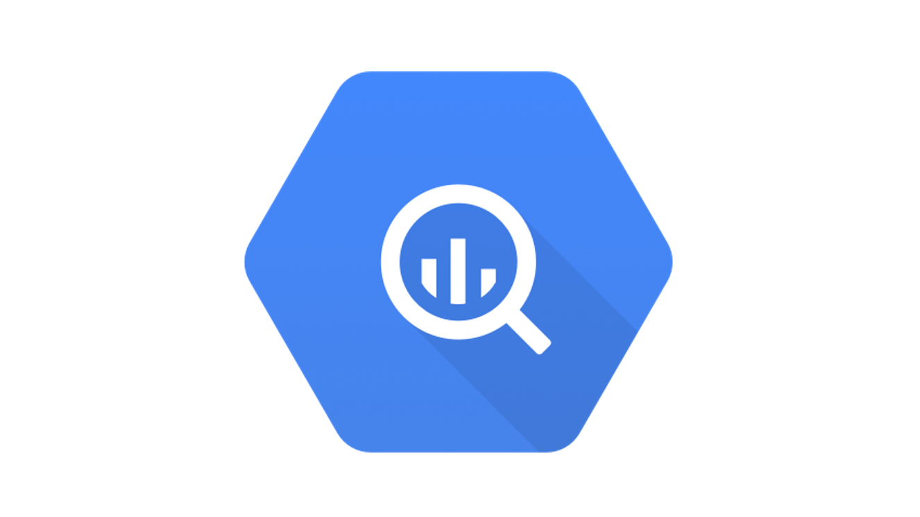 What is Google Cloud BigQuery?