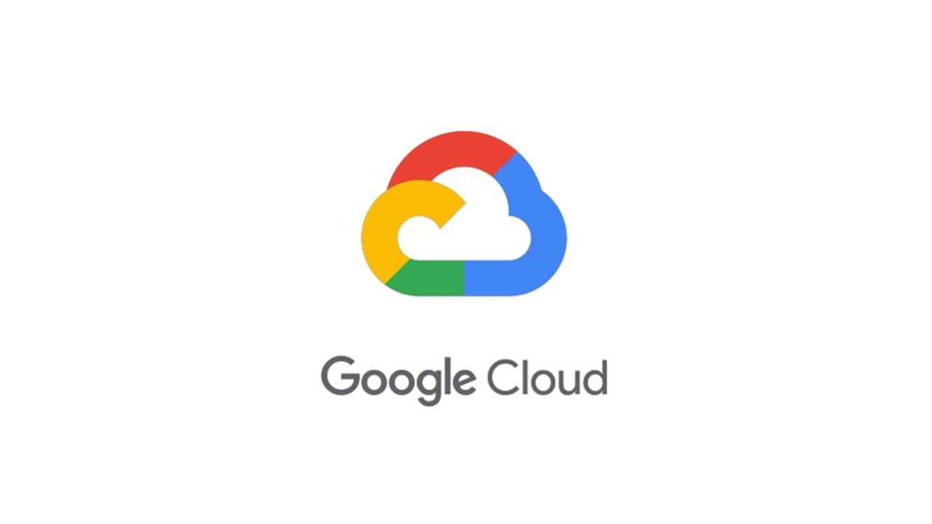What is Google Cloud?