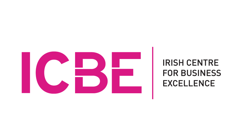 Nightingale HQ team up with ICBE