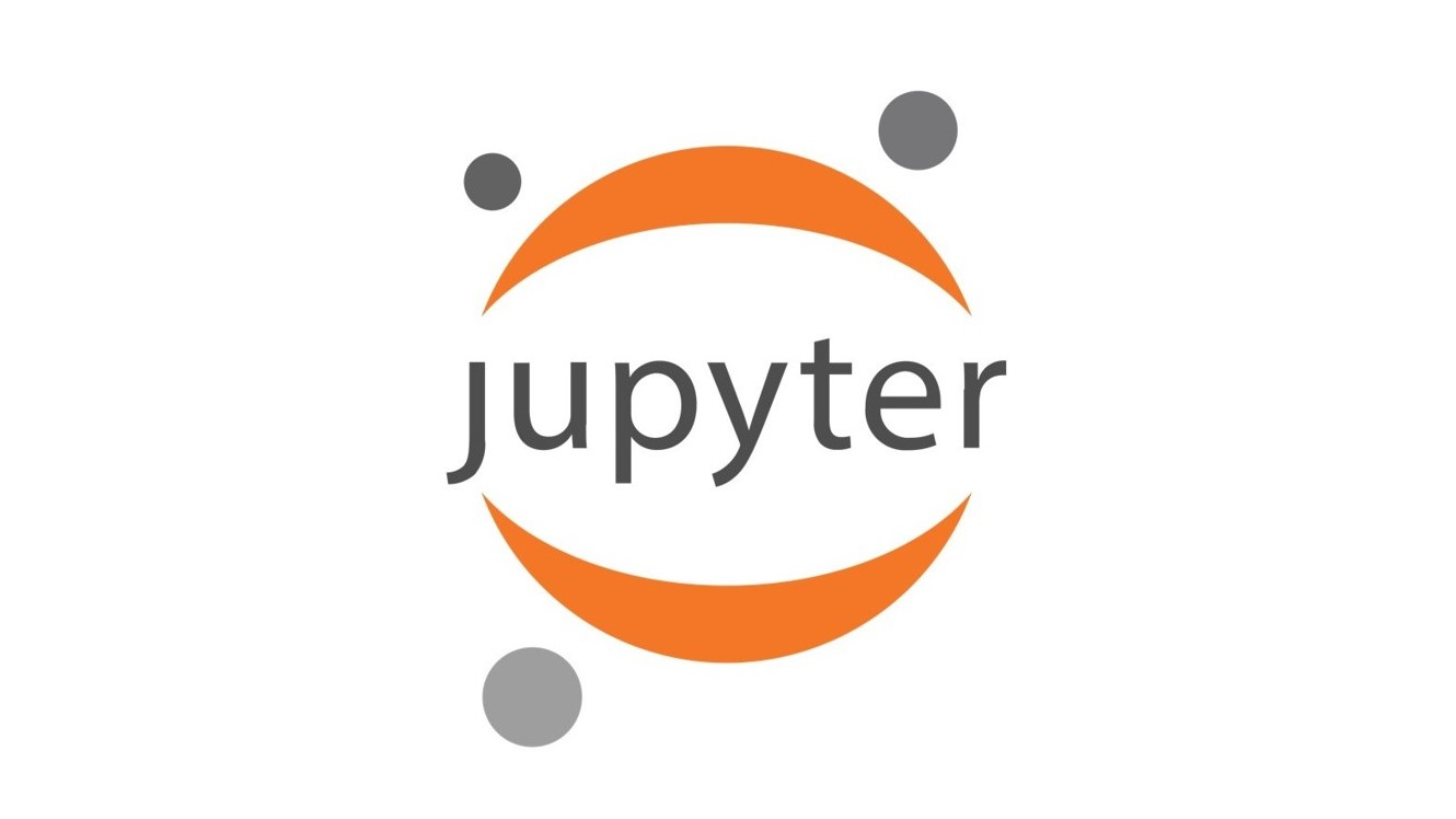 What is Jupyter?