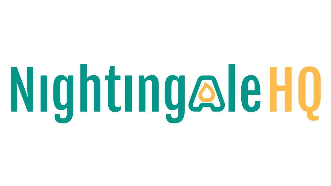 What does Nightingale HQ actually do?