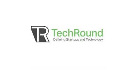 Tech Round