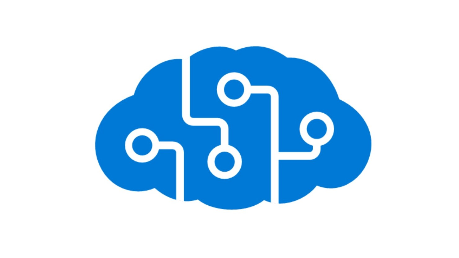 What are Azure Cognitive Services?